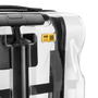 Travel accessories - SUITCASE SHARE - CRASH BAGGAGE