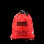 Sacs et cabas - KIT EASY LIFE - CRASH BAGGAGE