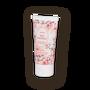 Cosmétiques - Crème Mains Efémera - REAL SABOARIA