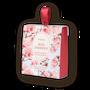 Parfums d'intérieur - Céramiques parfumées Efemera - REAL SABOARIA