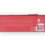 Savons - Set de 3 savons EFEMERA - REAL SABOARIA