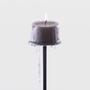 Candlesticks and candle holders - Svícen candleholder - 25H.DESIGN