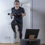 Gym et fitness pour collectivités - Les sangles d'entraînement tape fit - EVER LIFE DESIGN