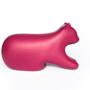 Design objects -  Cat Ty Shee Zen Griotte - TY SHEE ZEN