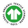 Kitchen linens - Apron & Tea Towel - Organic - NYDEL