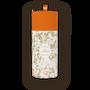 Diffuseurs de parfums - Diffuseur de parfum Noites de Primavera - REAL SABOARIA