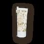 Cosmétiques - Crème Mains Noites de Primavera - REAL SABOARIA