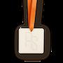 Parfums d'intérieur - Céramique parfumée Noites de Primavera - REAL SABOARIA