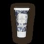 Beauty products - Algae Hand Cream - REAL SABOARIA