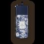 Scent diffusers - Algae Scented Diffuser - REAL SABOARIA