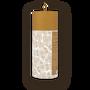 Diffuseurs de parfums - Diffuseur de Parfum Filigrana - REAL SABOARIA