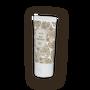 Cosmétiques - Crème Mains Filigrana - REAL SABOARIA