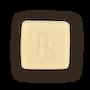 Savons - Savon Bilros 120g - REAL SABOARIA
