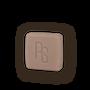 Soaps - Bilros Solid Shampoo - REAL SABOARIA
