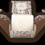 Bougies - Bougie Parfumée Bilros - REAL SABOARIA