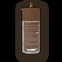 Diffuseurs de parfums - Diffuseur de Parfum Bilros - REAL SABOARIA
