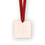 Home fragrances - Namorados Scented Ceramic - REAL SABOARIA