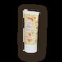 Beauty products - Namorados Hand Cream - REAL SABOARIA
