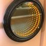 Wall lamps - Infinity Mirror - ATOLYE STORE