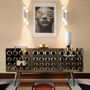 Sideboards - Monocles | Sideboard - ESSENTIAL HOME