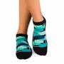 Chaussettes - Socquettes coton bio - PIRIN HILL