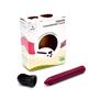 Épicerie fine - Coffret d'Assaisonnement à tailler 1 crayon – Framboise & estragon – Biologique - OCNI FACTORY