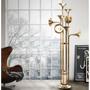 Floor lamps - Botti   Floor Lamp - DELIGHTFULL
