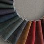 Upholstery fabrics - Ikema Textures Collection - Home fabrics - GIRONES