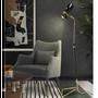 Floor lamps - Amy   Floor Lamp - DELIGHTFULL