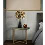 Lampes de table - Botti   Lampe de Table - DELIGHTFULL