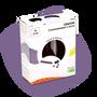 Épicerie fine - Coffret d'Assaisonnement à tailler 1 crayon – Figue & épices  – Biologique - OCNI FACTORY