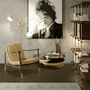 Tables basses - Miller | Table centrale - ESSENTIAL HOME