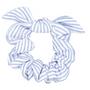 Hair accessories - Knotted scrunchies  - OBI OBI