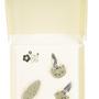 Bijoux - Box cadeau Bijoux enfant - OBI OBI