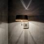 Wall lamps - Miles   Wall Lamp - DELIGHTFULL