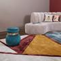 Canapés pour collectivités - Sherman | Canapé - ESSENTIAL HOME