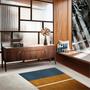 Autres tapis - CLAUDIA| Tapis - ESSENTIAL HOME