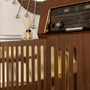 Sideboards - Anthony | Sideboard - ESSENTIAL HOME