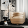 Night tables - Vinicius | Side Table - ESSENTIAL HOME