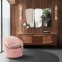 Mirrors - Wilde   Mirror - ESSENTIAL HOME