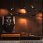 Hanging lights - Coltrane | Suspension Lamp - DELIGHTFULL