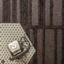 Coffee tables - Hexagon Table - MADE A MANO - ROSARIO PARRINELLO