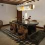 Tables Salle à Manger - Bertoia   Grande Table à manger - ESSENTIAL HOME