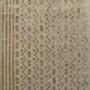 Tapis design - TAPA STRIPE DESIGN TAPIS PAR KAYMANTA - KAYMANTA