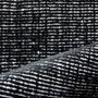 Bespoke carpets - EAGLE DESIGN RUG BY KAYMANTA - KAYMANTA