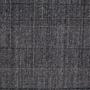 Contemporary carpets - AFRIKA DESIGN HANDMADE RUG BY KAYMANTA - KAYMANTA