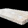 Pièces uniques - Tablette En Marbre Antique - MAISON LEON VAN DEN BOGAERT ANTIQUE FIREPLACES AND RECLAIMED DECORATIVE ELEMENTS