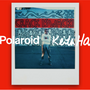 Other smart objects - Polaroid Now - Keith Haring Edition - POLAROID