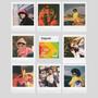 Autres objets connectés - Polaroid Go - Blanc - POLAROID