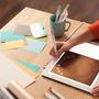 Objets personnalisables - Matériaux et accessoires - Cricut - SAMPLE & SUPPLY